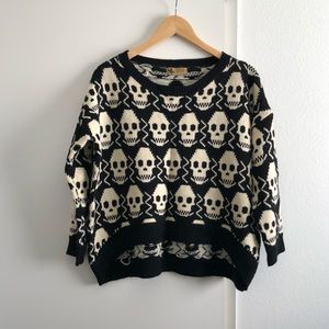 LF Stores Sweater